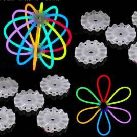 Conectores circulares