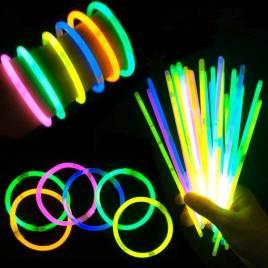 barras neon baratas